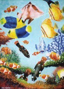 aquarium-portrait